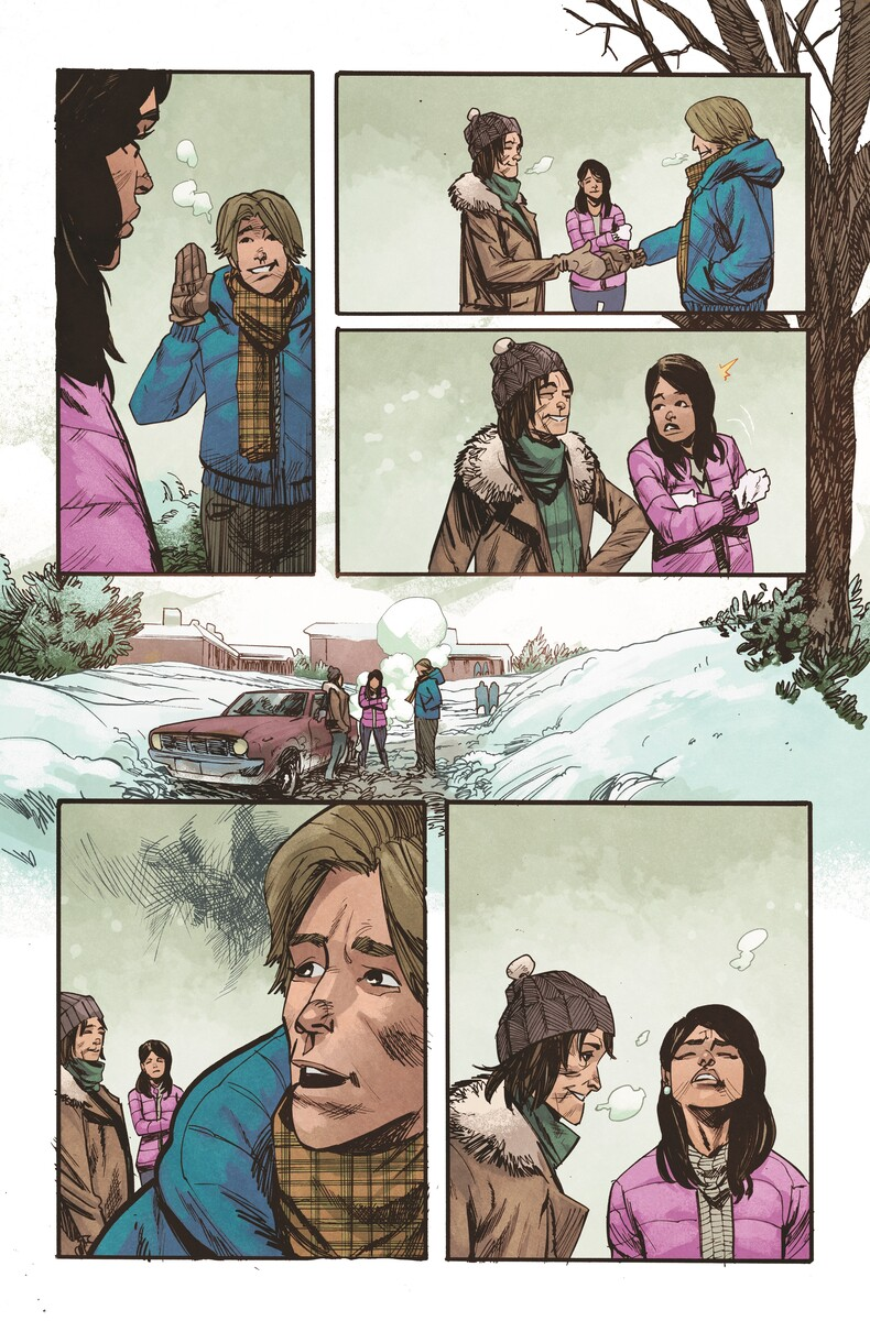 TCTL_Preview4_6094765abad992.41380970 First Look at DC HORROR PRESENTS THE CONJURING THE LOVER #1 (OF 5)
