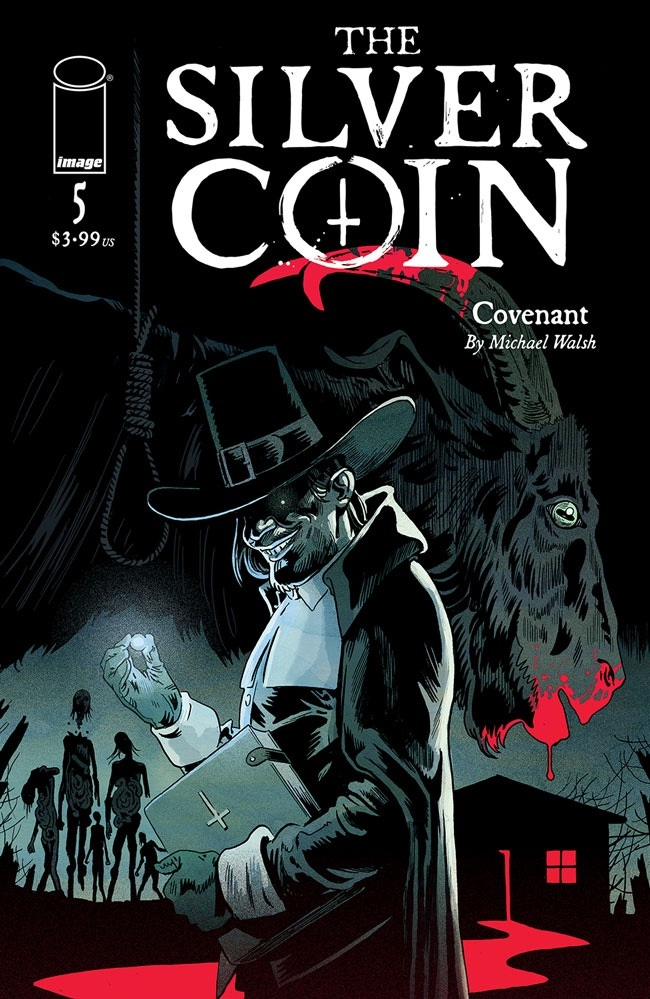 Thesilvercoin_05a_cov Image Comics August 2021 Solicitations
