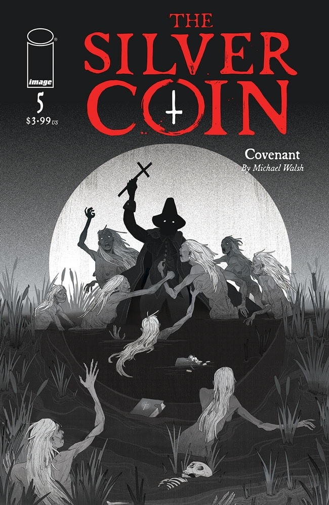 Thesilvercoin_05b_cov Image Comics August 2021 Solicitations