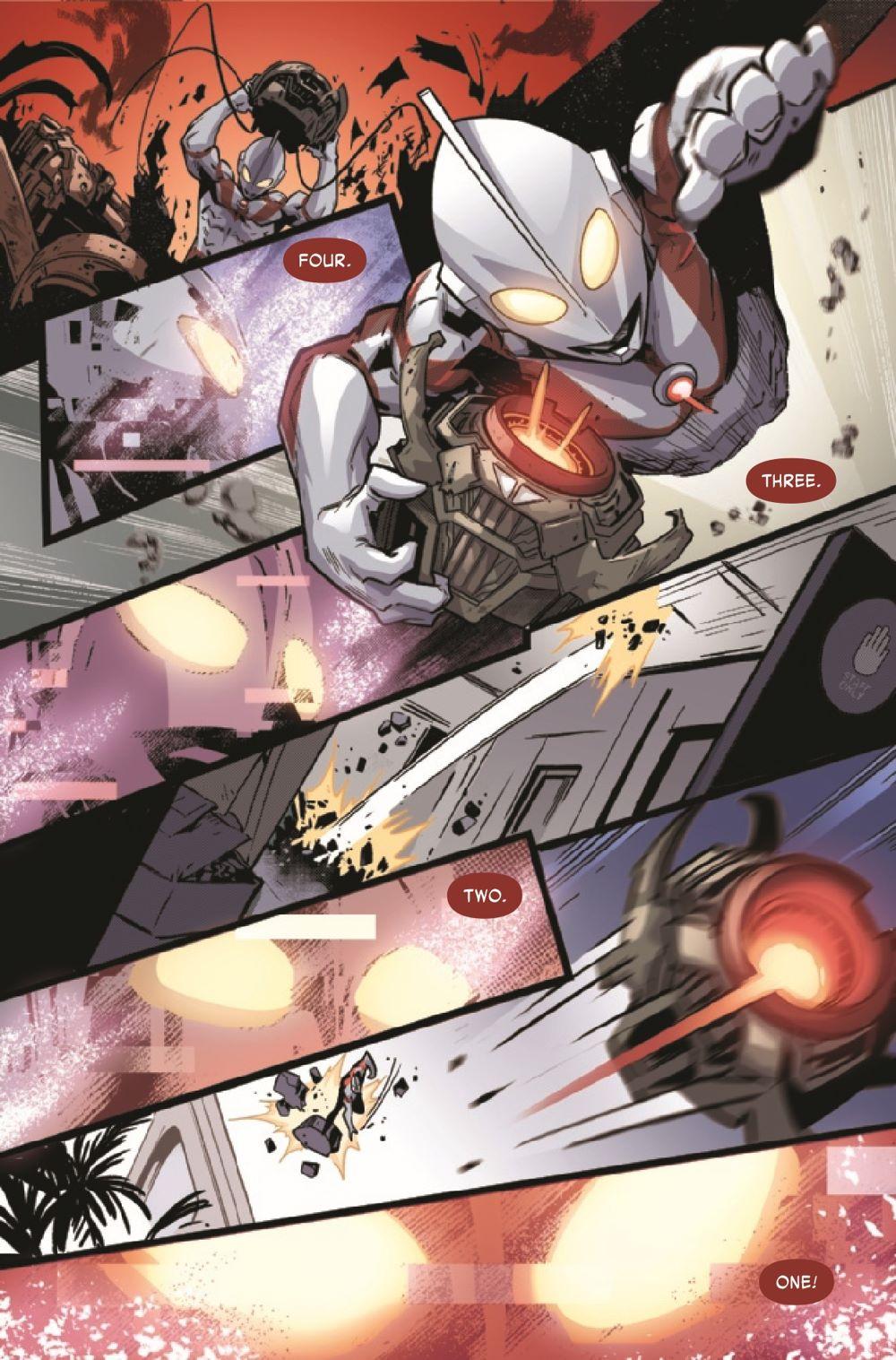 ULTRAMANTRIALS2021003_Preview-5 ComicList Previews: TRIALS OF ULTRAMAN #3 (OF 5)