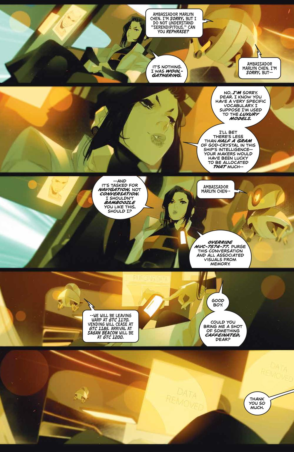 WeOnlyFindThem_006_PRESS_10 ComicList Previews: WE ONLY FIND THEM WHEN THEY'RE DEAD #6