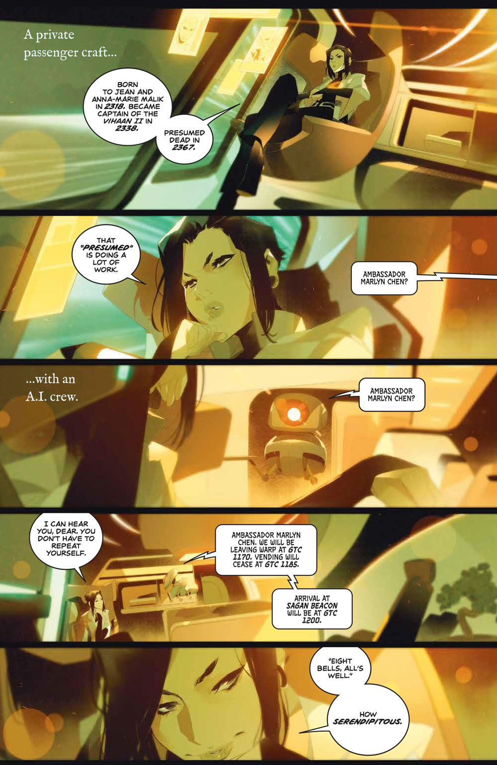 WeOnlyFindThem_006_PRESS_9 ComicList Previews: WE ONLY FIND THEM WHEN THEY'RE DEAD #6