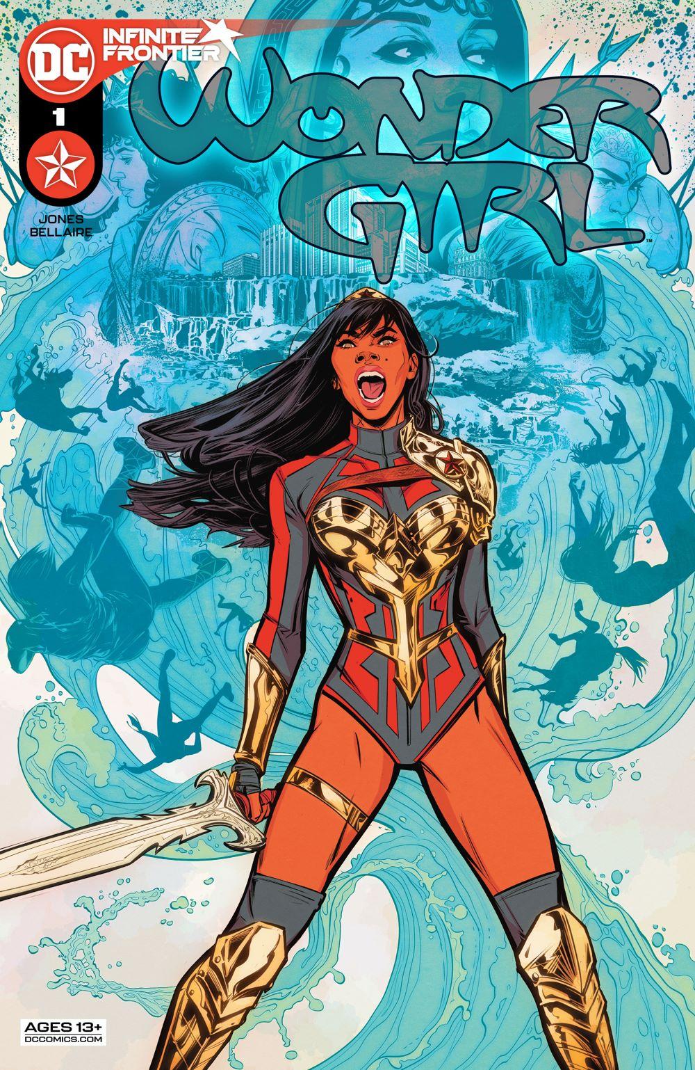 Wonder-Girl-1-1_609dd8ce72d5c7.60122627 ComicList Previews: WONDER GIRL #1