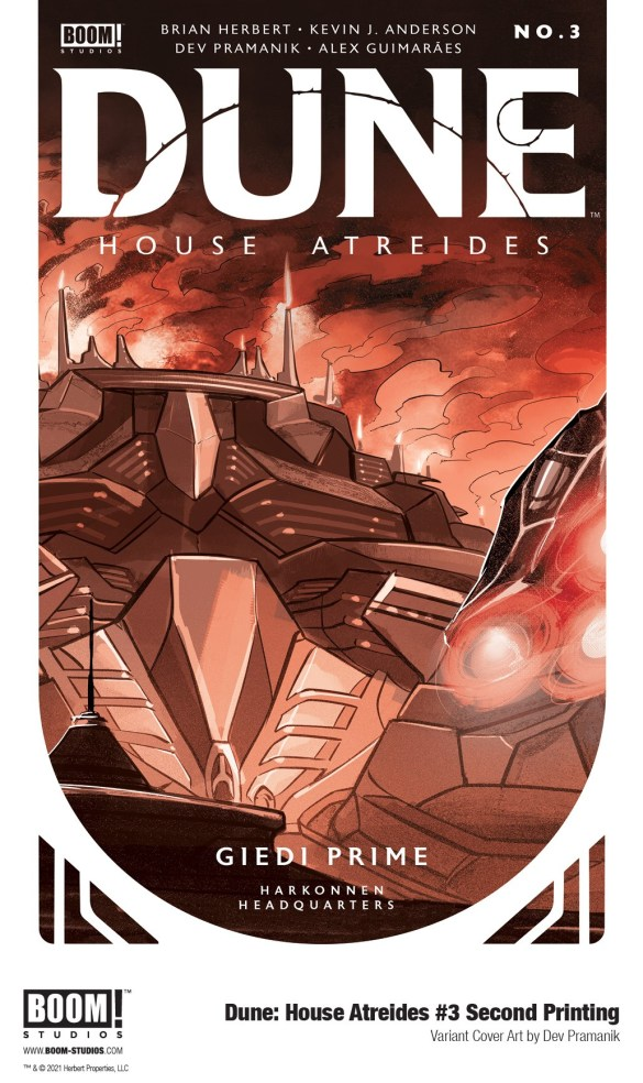 a86a5354-2451-4c73-7a54-06c1bad6bcf5 First four issues of DUNE: HOUSE ATREIDES return with new printings