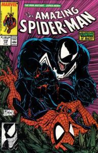 amazing_spider-man_316-193x300 Incredible Hulk #340 vs. Amazing Spider-Man #316