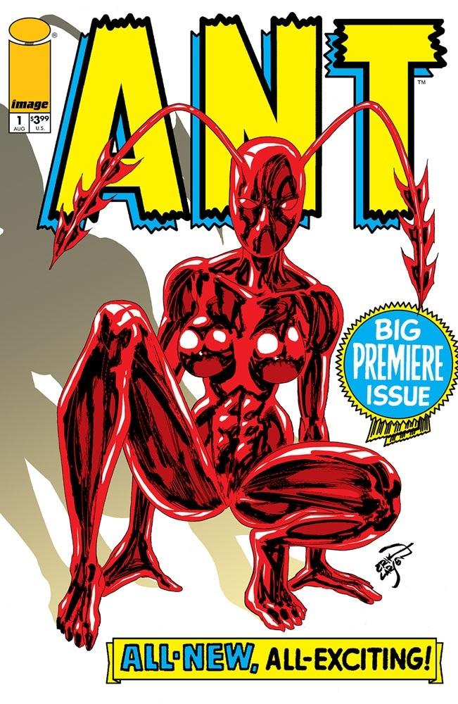 ant01c_cov Image Comics August 2021 Solicitations