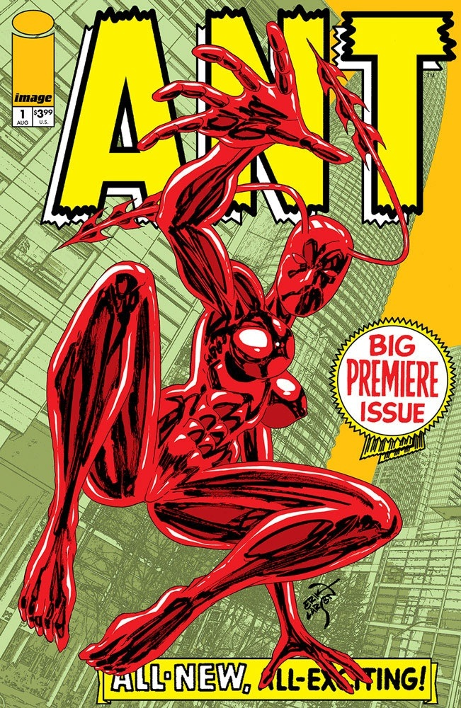 ant01d_cov Image Comics August 2021 Solicitations