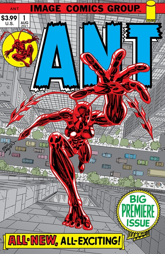 ant01f_cov Image Comics August 2021 Solicitations