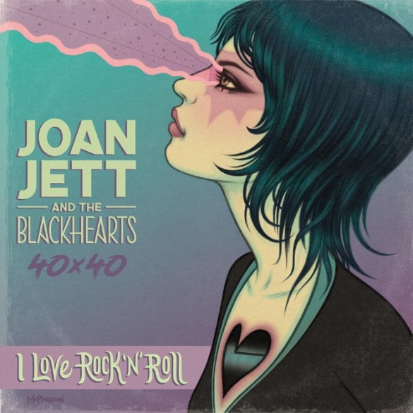 cf951306-9cba-7fe9-a926-e95a7c037b49 Joan Jett And The Blackhearts receive graphic anthology