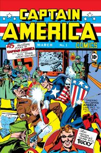 clean-9-198x300 Are Golden Age Comic Books within Reach For New Collectors?
