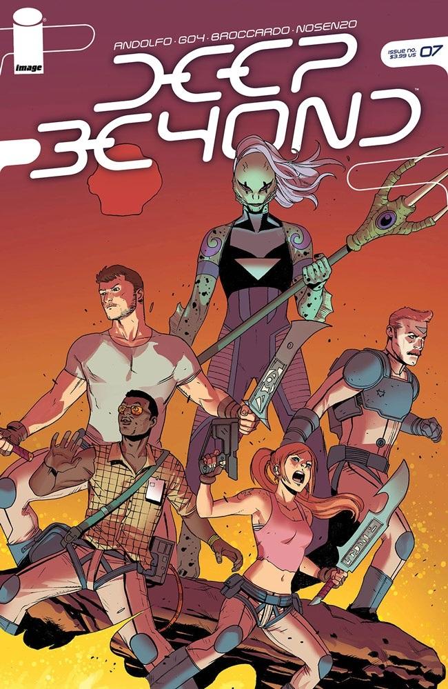 deepbeyond07a_cov Image Comics August 2021 Solicitations