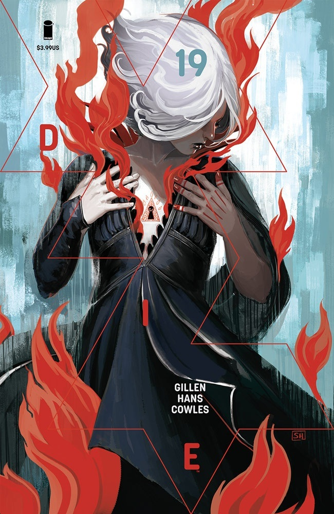 die19a_cov Image Comics August 2021 Solicitations