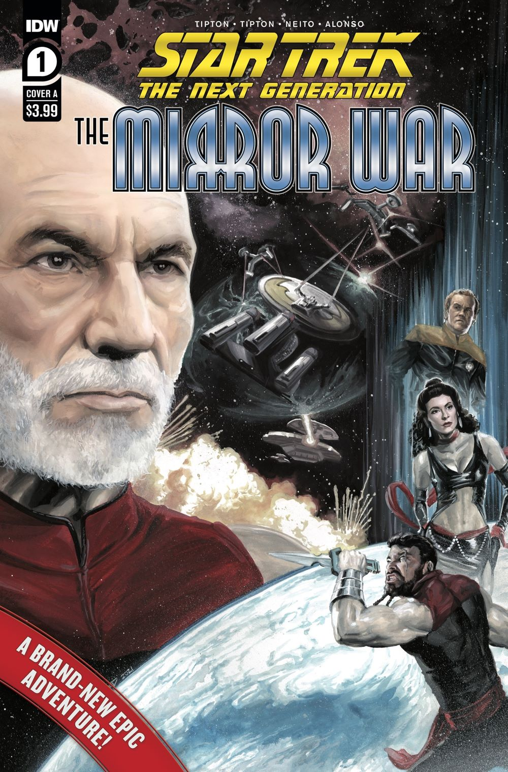 f09f2f8f-0be4-1ca7-94a4-dae619c2c08f STAR TREK: THE MIRROR WAR to be year-long comic book event