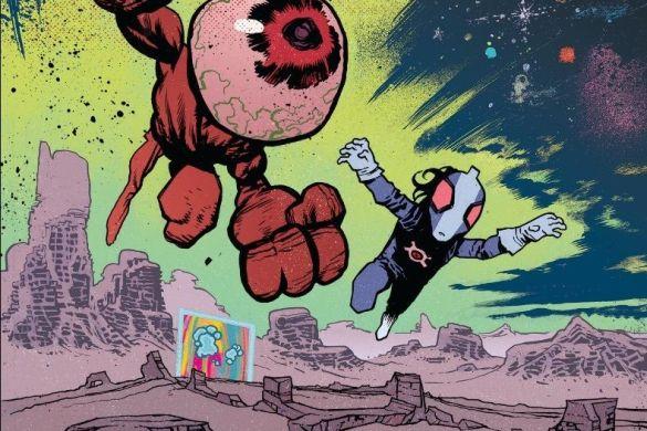 f2d34c53-daf0-80bc-9b3e-ab123c6f389d_c6815a0147f8285e3b5042ebb3626151 First Look at ULTRAMEGA BY JAMES HARREN #4 from Image Comics