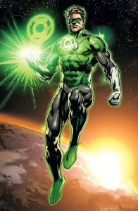 fdd49943021f35f29c8e8666ffb1ba8b-196x300 Investing in the Green Lantern Corps: Upon Further Review....