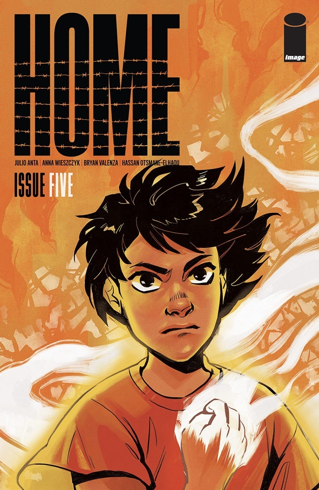 home5a_cov Image Comics August 2021 Solicitations