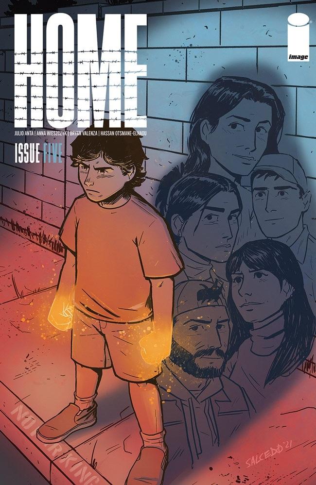 home5b_cov Image Comics August 2021 Solicitations