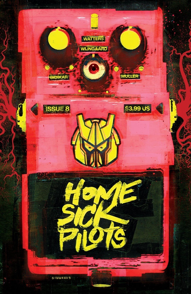 homesickpilots08b_cov Image Comics August 2021 Solicitations