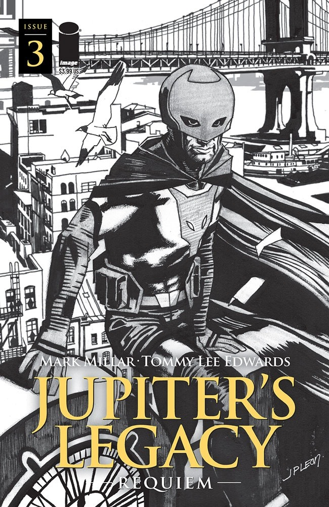 juptersrequiem03c_cov Image Comics August 2021 Solicitations