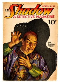 lf-9-221x300 Auction & Collecting News 6/1: The Shadow #1 Sets Record