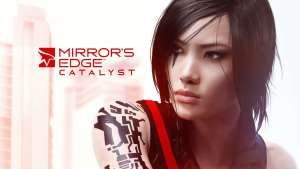 mirrors-edge-catalyst-300x169 Top 5 PlayStation 4 Games Making Moves
