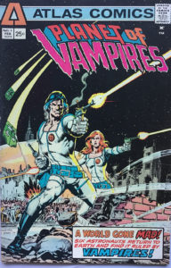 planet-of-vampires-1-e1620227640314-192x300 Sneaky Moves: Bronze Age Atlas Loaded With Potential!