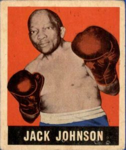 s-jack-johnson-e1620407601686-251x300 Sport Card Collecting 101: 1948 Leaf Boxing Is A Knockout!