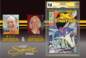 simonsons__SIGNING_EMAIL320210525113837062-300x201 Auction & Collecting News 6/1: The Shadow #1 Sets Record