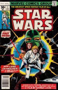 star-wars-1-195x300 Trends & Oddballs: Star Wars and Alan Ladd