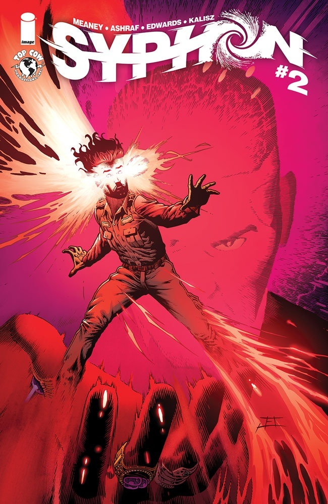 syphon02_cov Image Comics August 2021 Solicitations