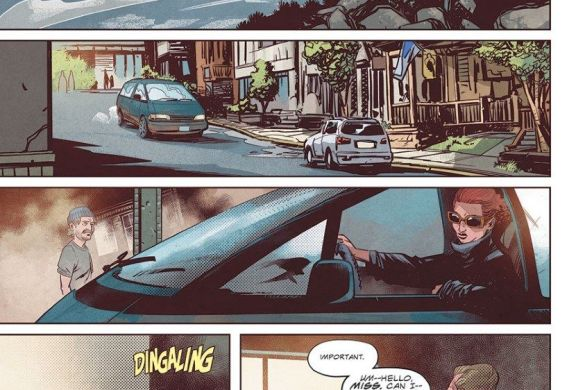 thumbnail_STILL_08_08_c6815a0147f8285e3b5042ebb3626151 First Look at STILLWATER BY ZDARSKY AND PEREZ #8 from Image Comics
