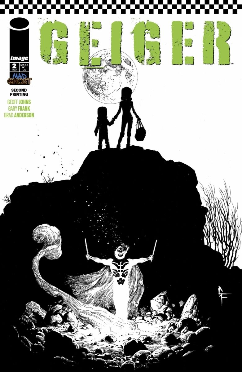 unnamed-2_2021-05-19-184643_c6815a0147f8285e3b5042ebb3626151 ComicList: Image Comics New Releases for 06/16/2021