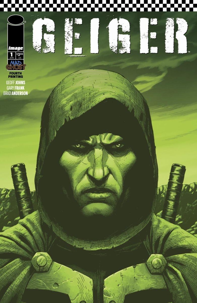 unnamed_2021-05-19-184355_c6815a0147f8285e3b5042ebb3626151 ComicList: Image Comics New Releases for 06/16/2021