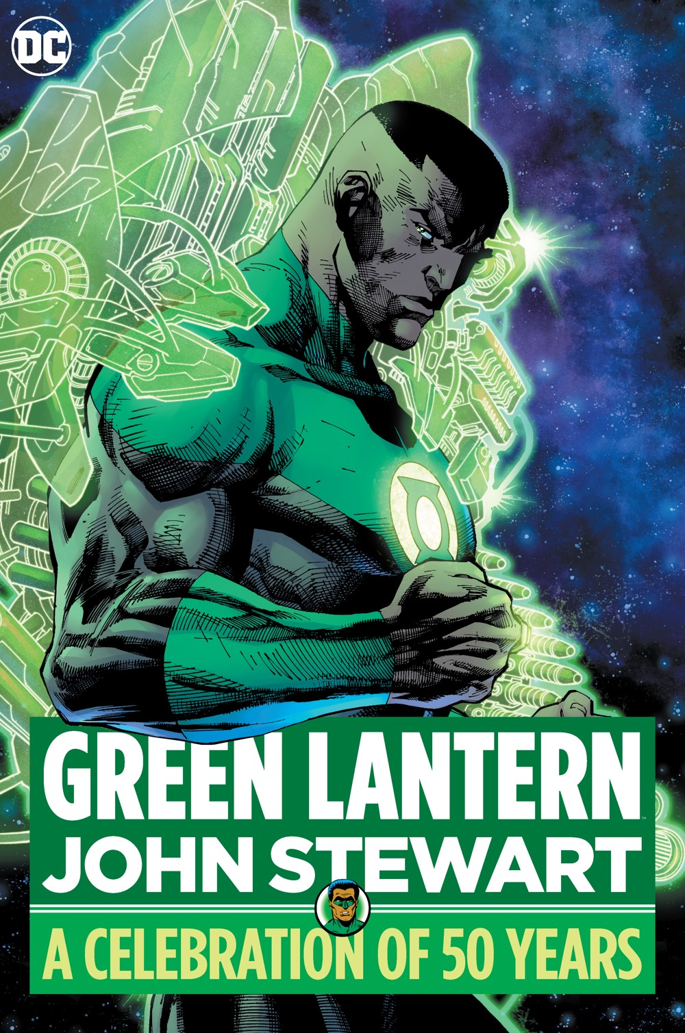 0321DC115-2 ComicList: DC Comics New Releases for 06/23/2021