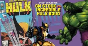 060221A-300x157 Asset Challenge: GM Stock vs. Incredible Hulk #340