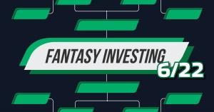 062221C-300x157 Fantasy Investing 6/22: Loki Losses