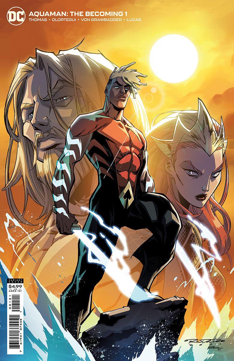 AQMTB_Cv1_var_00121 DC Comics September 2021 Solicitations