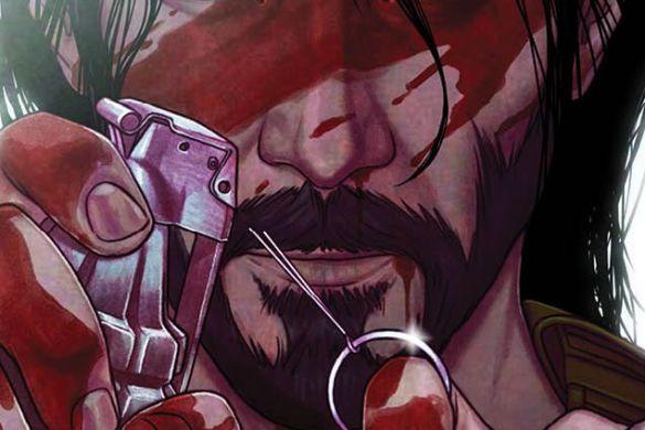 BRZRKR_003_Cover_E_Variant ComicList Previews: BRZRKR #3 (OF 12)