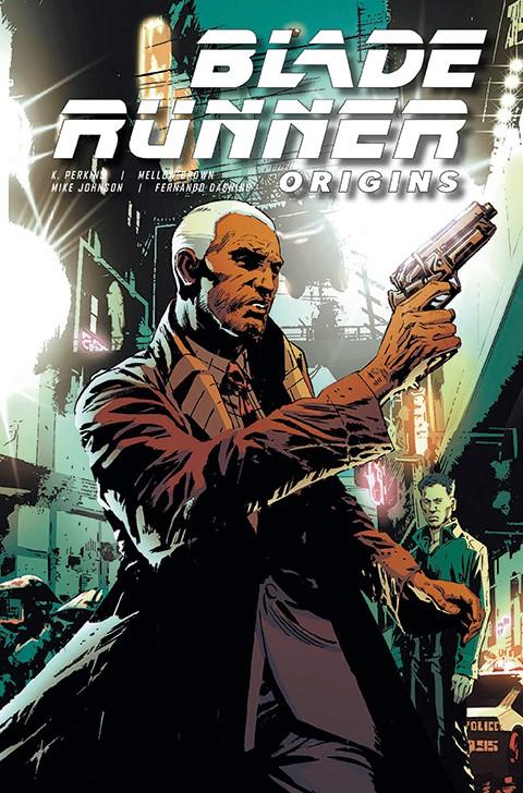 Blade-Runner-Origins_6_-A Titan Comics September 2021 Solicitations