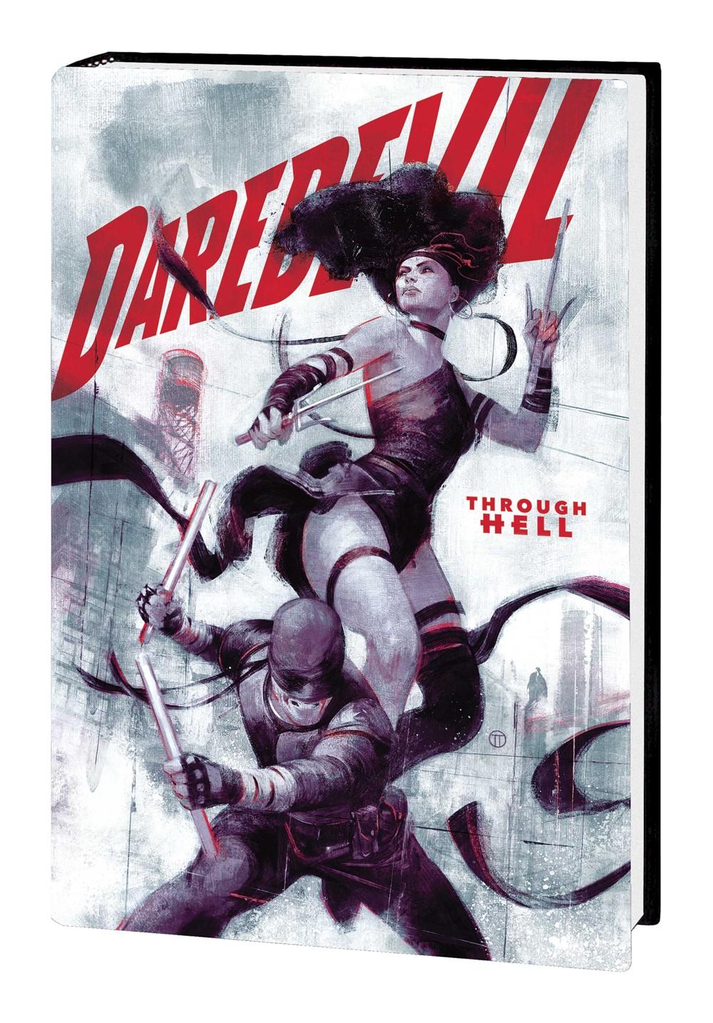DD_CZ_VOL_2_HC Marvel Comics September 2021 Solicitations