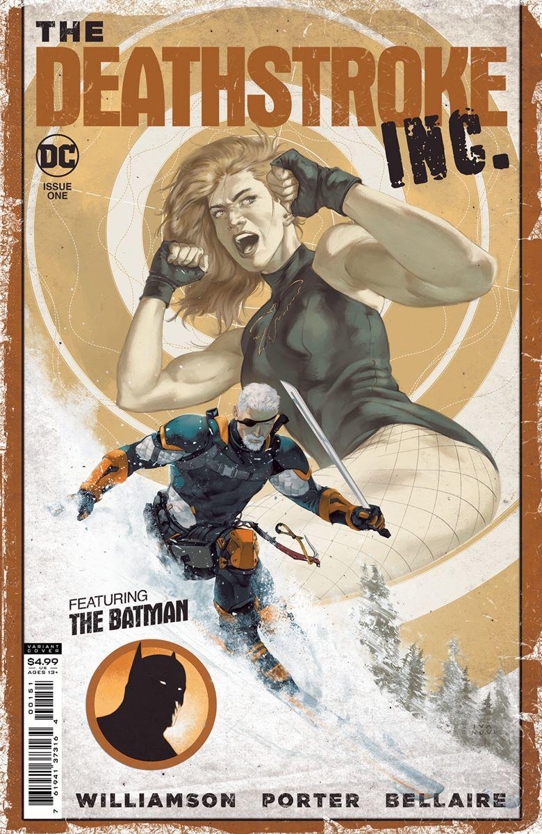 DSKINC_Cv1_1in25_var_00151 DC Comics September 2021 Solicitations