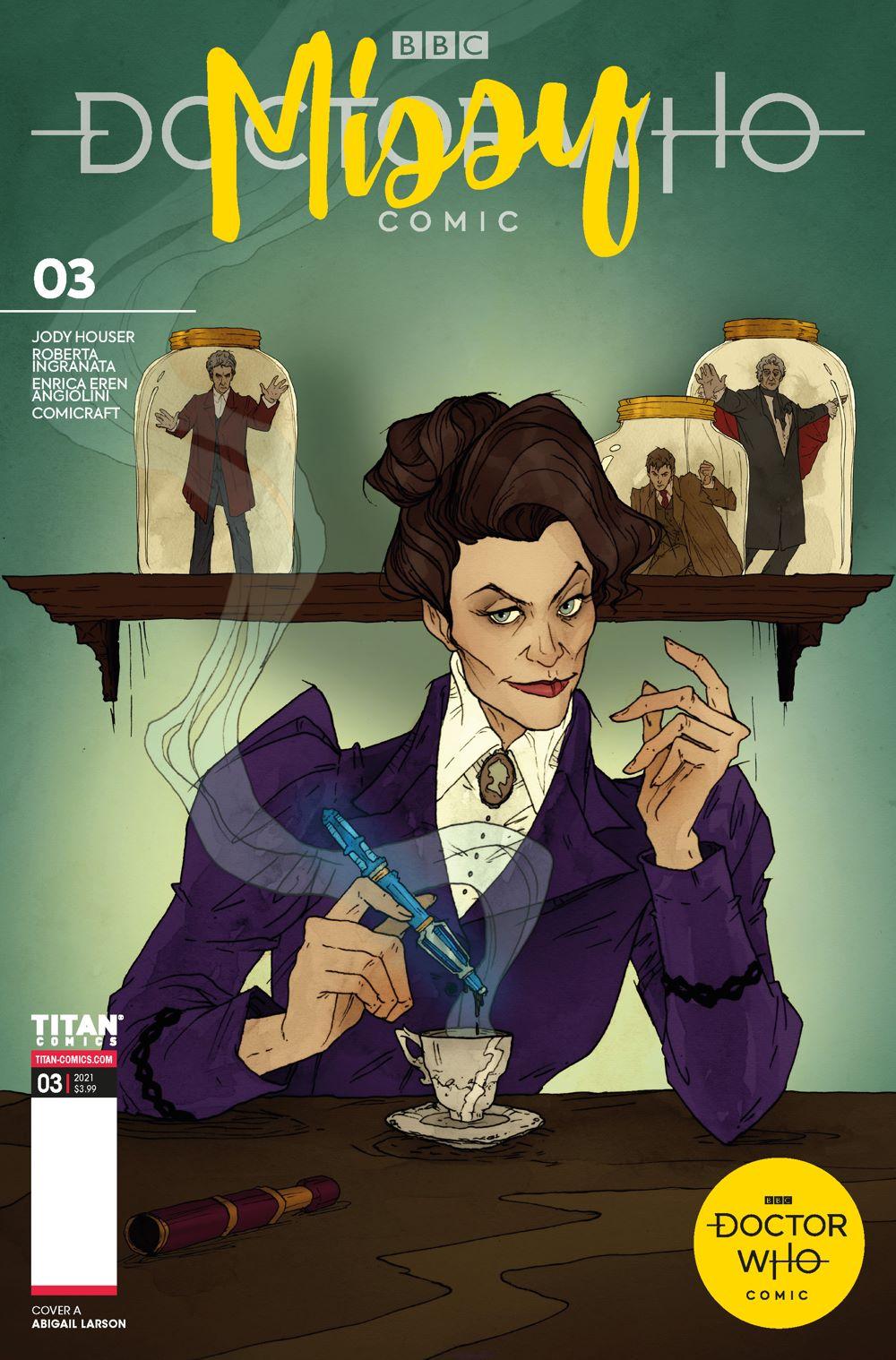DW_Missy_3_01_COVER_v1al_Page_1-1 ComicList: Titan Comics New Releases for 06/16/2021