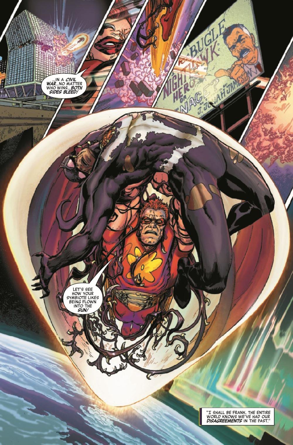 HEROESREBORN2021007_Preview-5 ComicList Previews: HEROES REBORN #7 (OF 7)