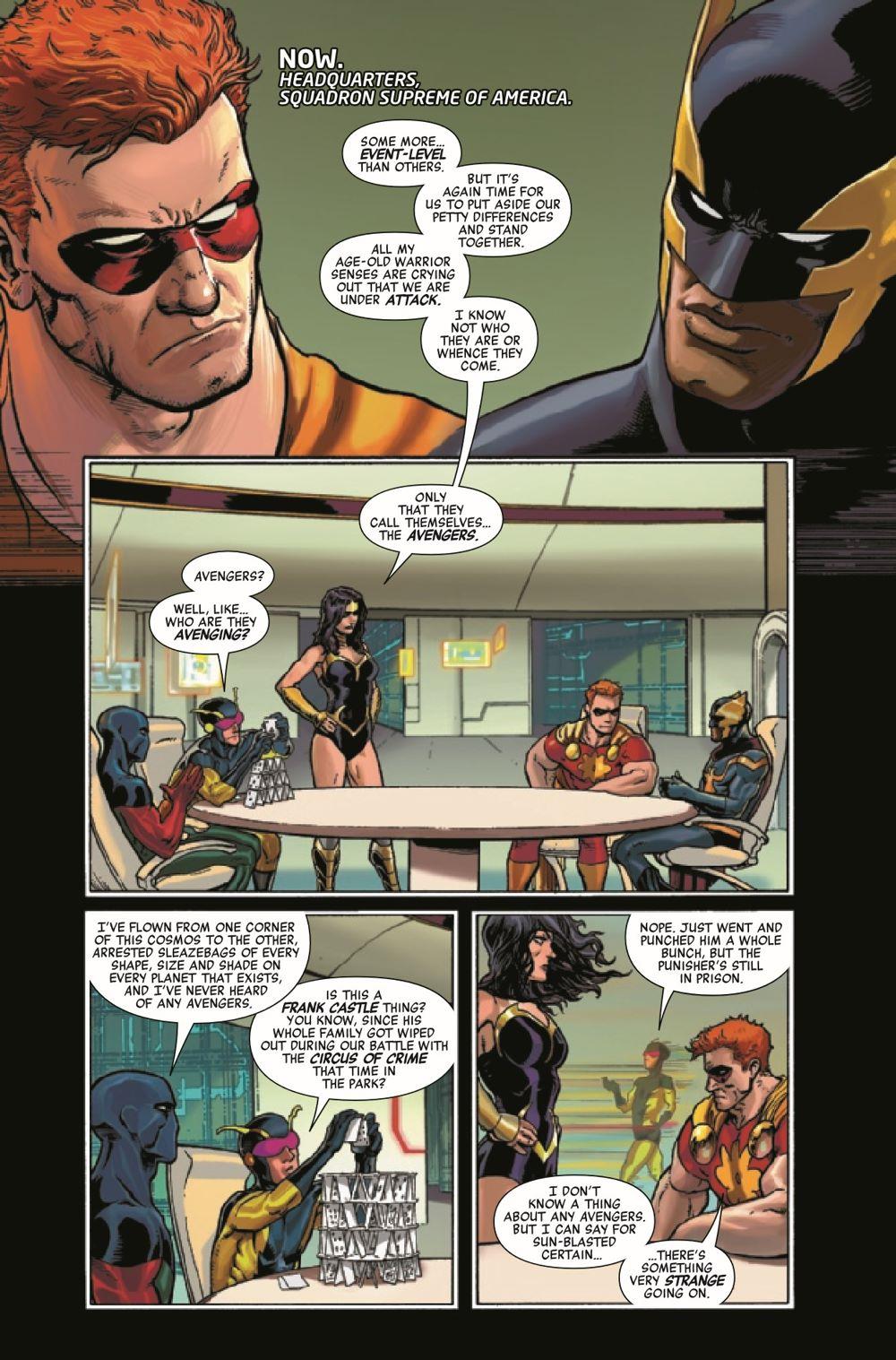 HEROESREBORN2021007_Preview-6 ComicList Previews: HEROES REBORN #7 (OF 7)