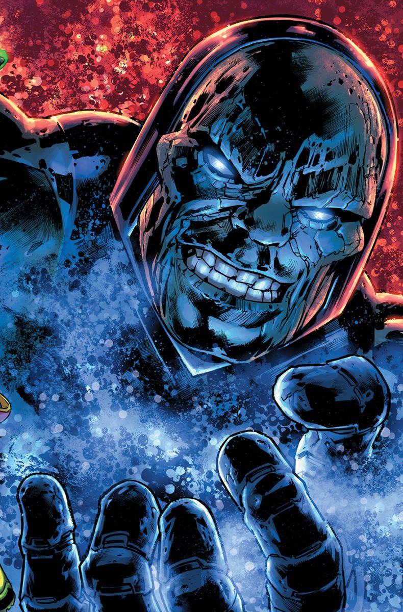 INF06_CVR DC Comics September 2021 Solicitations