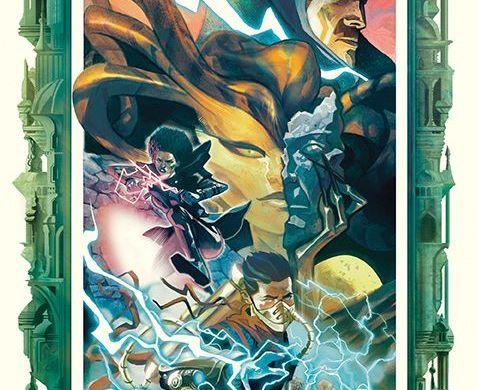 Magic_003_Cover_G_Variant-1 ComicList Previews: MAGIC #3