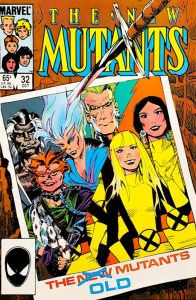 New-Mutants-32-196x300 Should We All Be Investing in That Other Warlock?