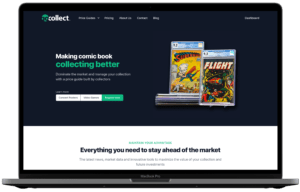 NewSiteMockup-e1624893866191-300x192 GoCollect's New Site: New Style & Enhanced Tools for the Savviest Collector