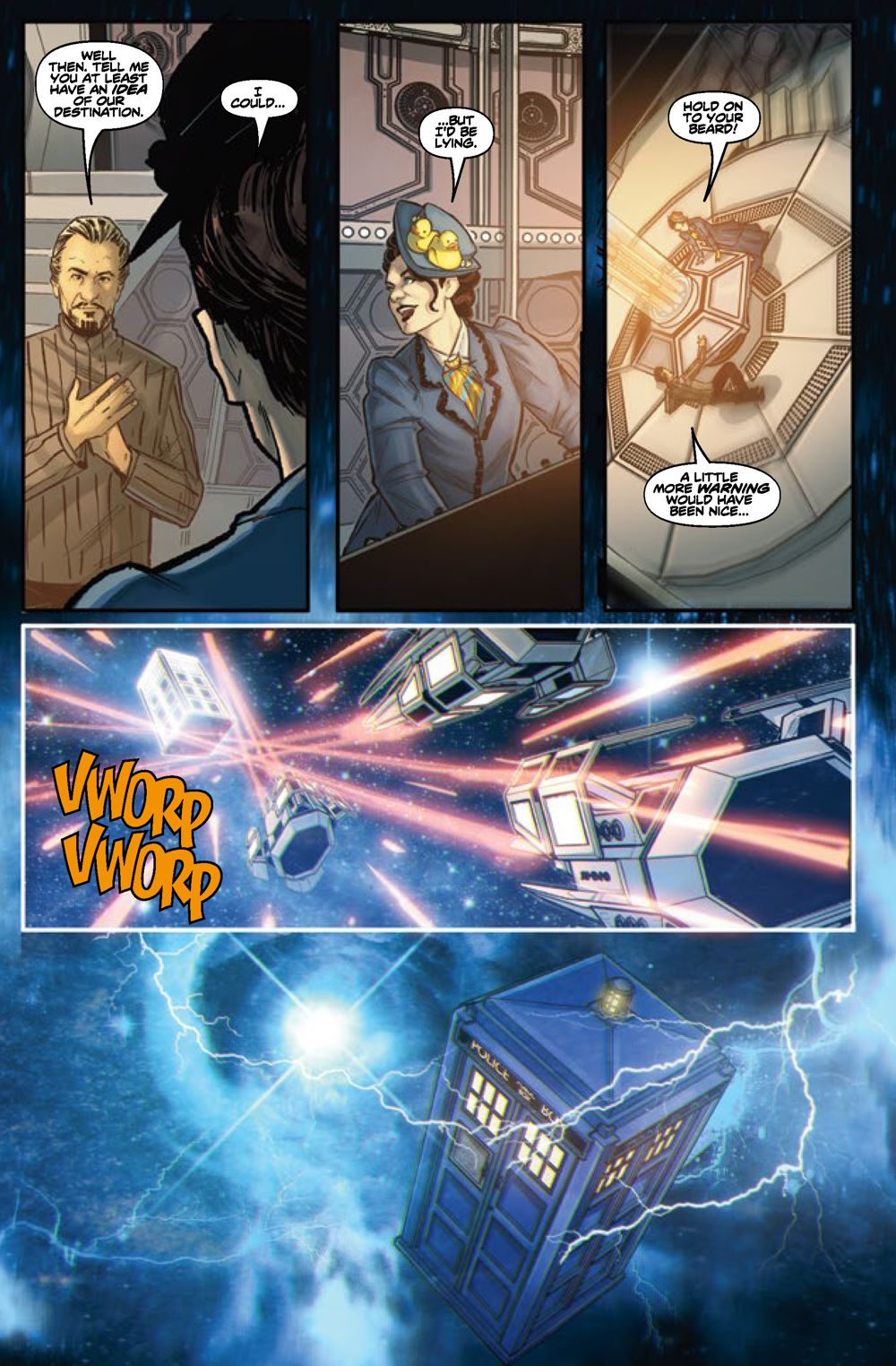 Pages-from-Doctor-Who-Missy-3-Review-pdf_Page_2-1 ComicList Previews: DOCTOR WHO MISSY #3