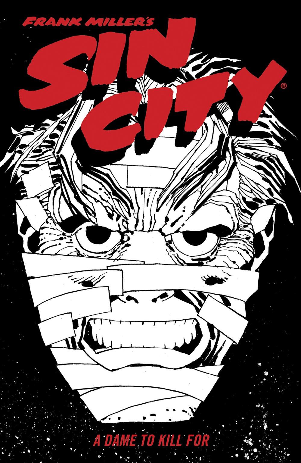 SCADTKF4E_TPB_CVR_4x6_SOL Dark Horse Comics September 2021 Solicitations
